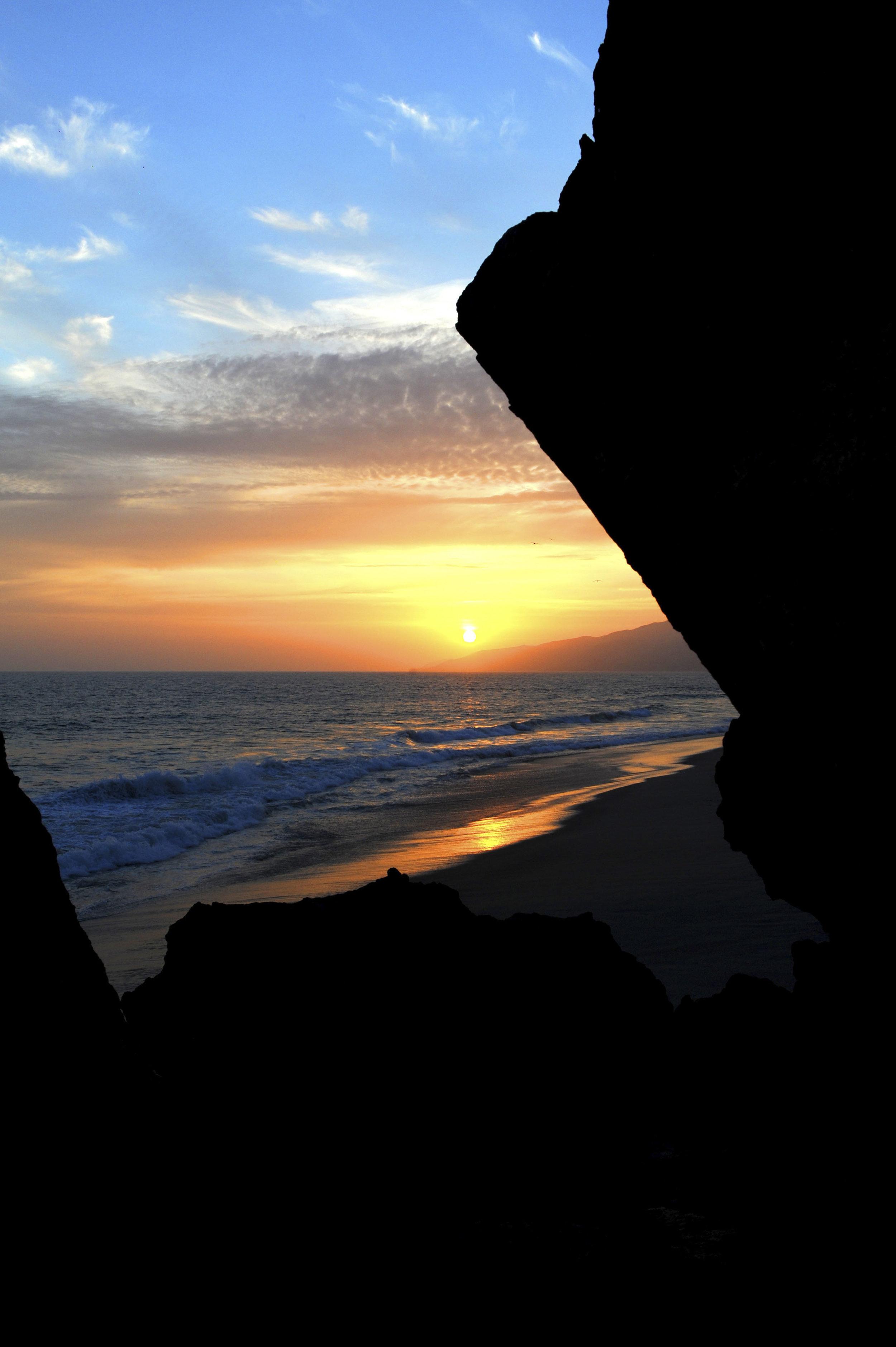 Malibu Sunset 2.jpg