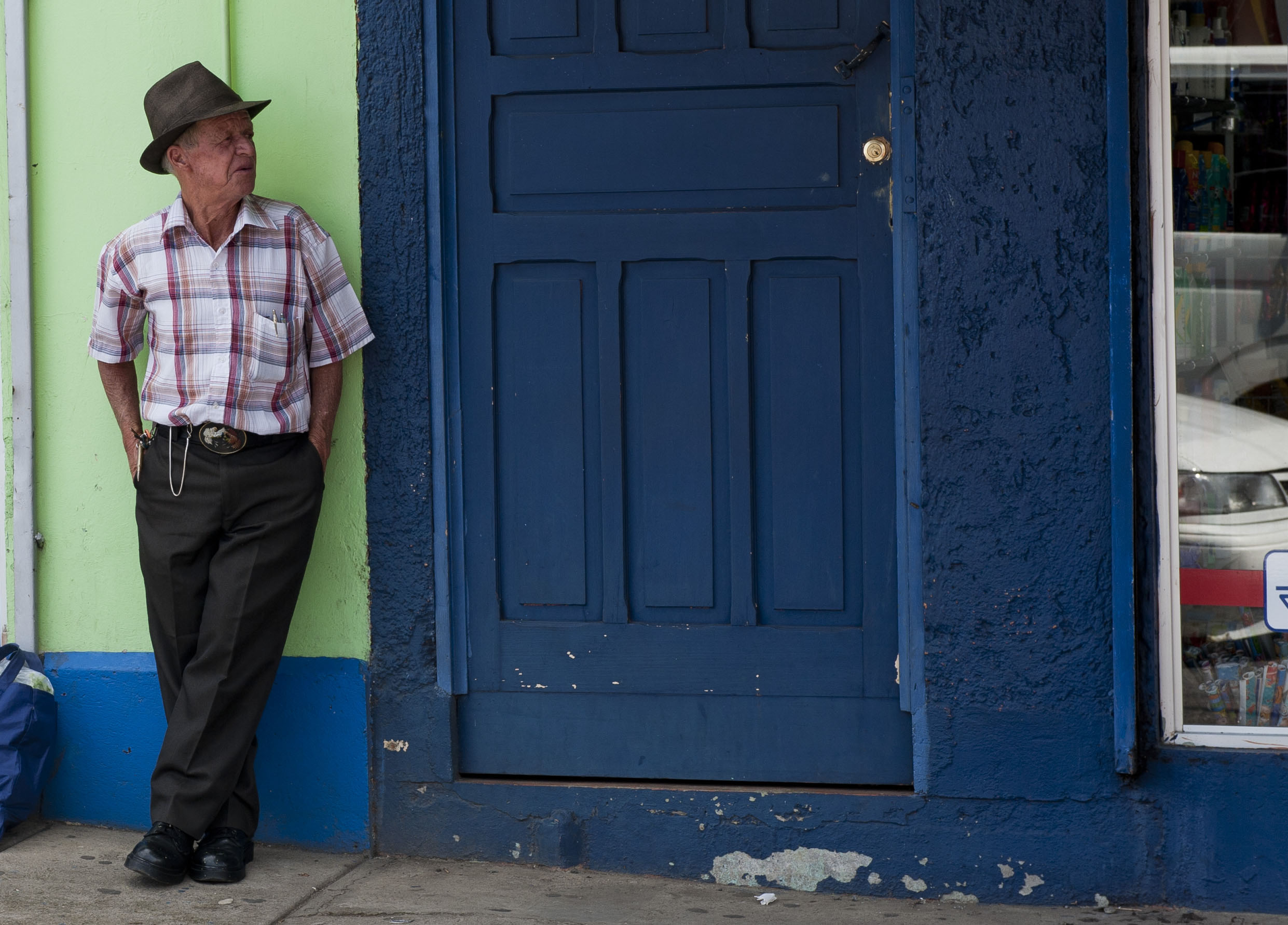 Old Man on Street 2.jpg