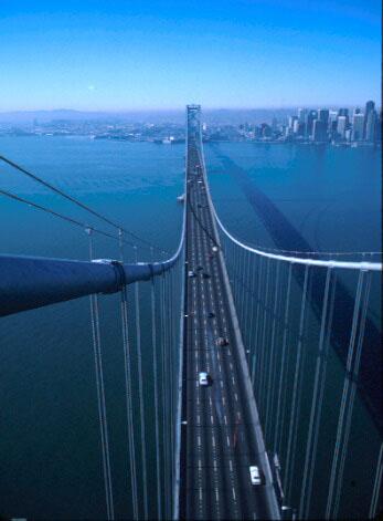 On Top Of Bridge4.jpg