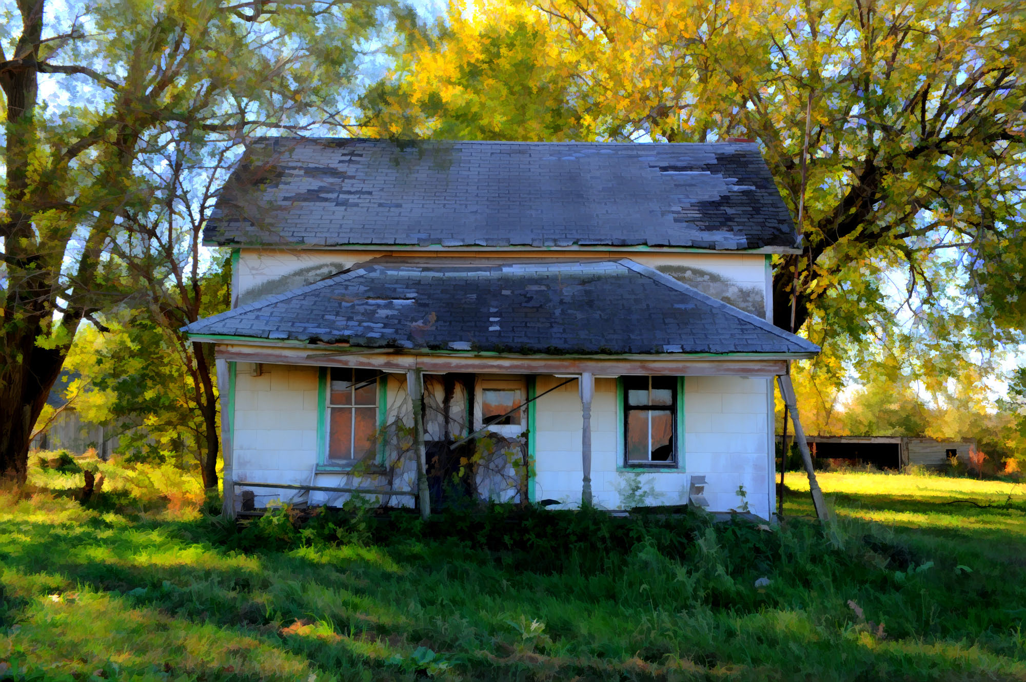 Old Red Oak House.jpg