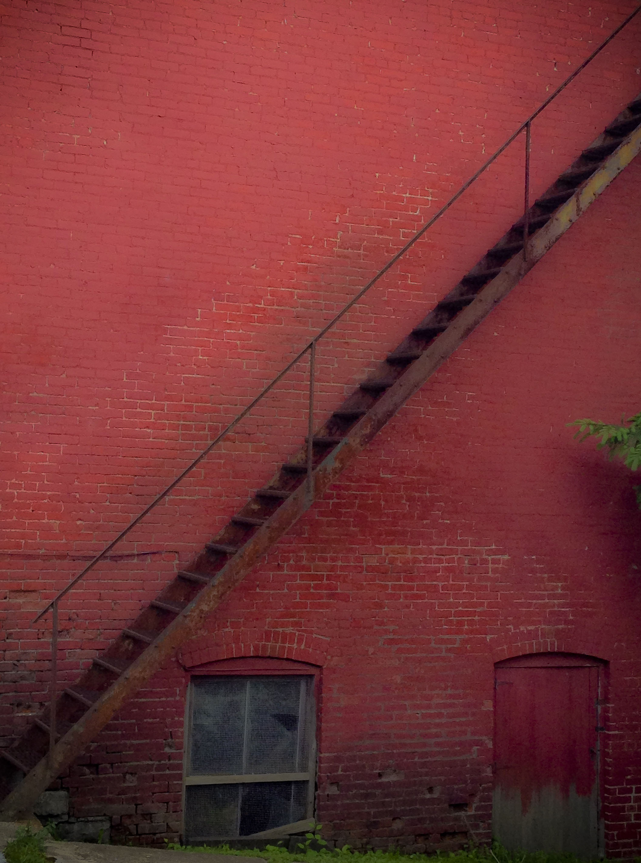 Red Staircase.jpg
