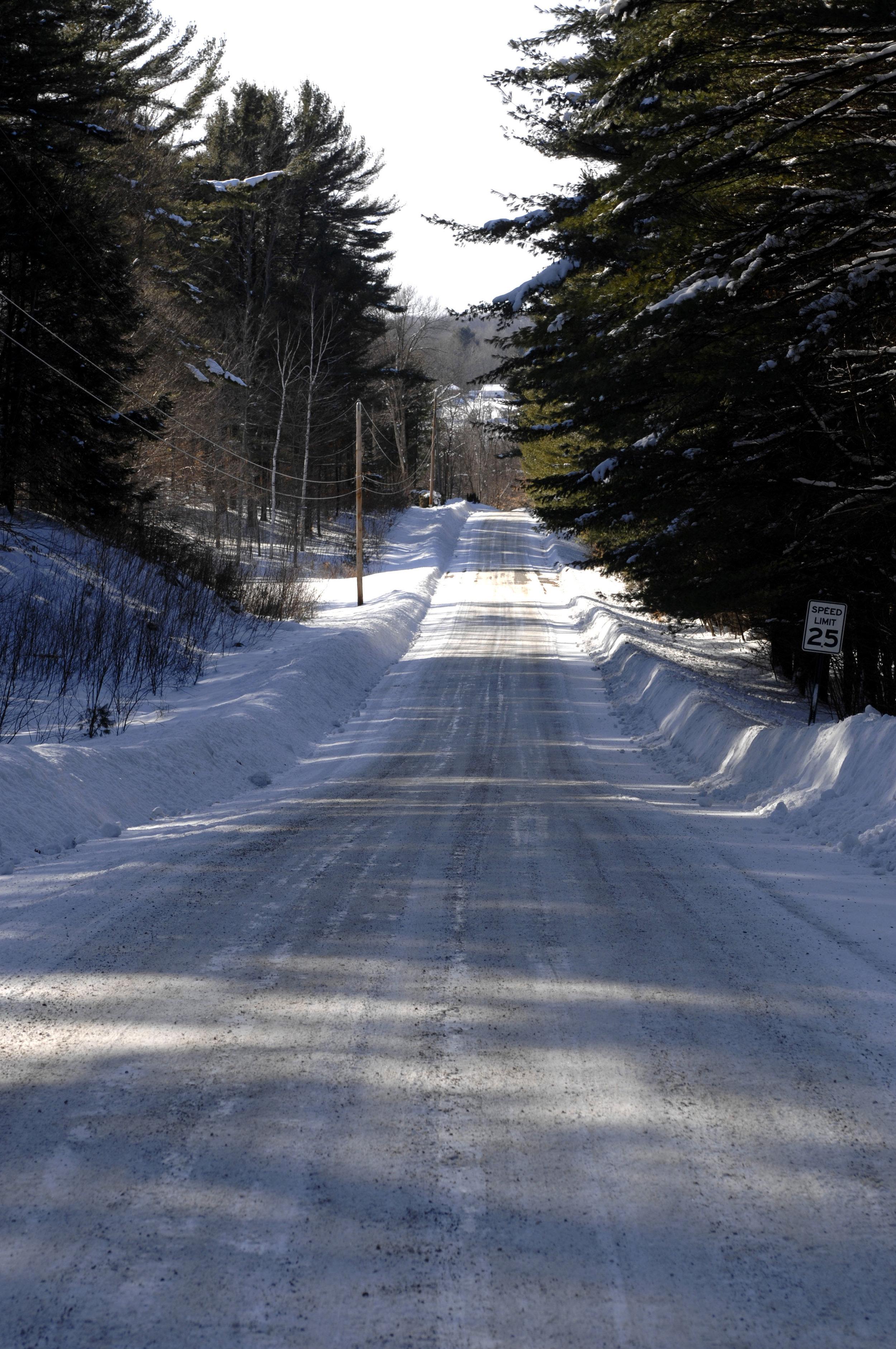Snowy Road.jpg