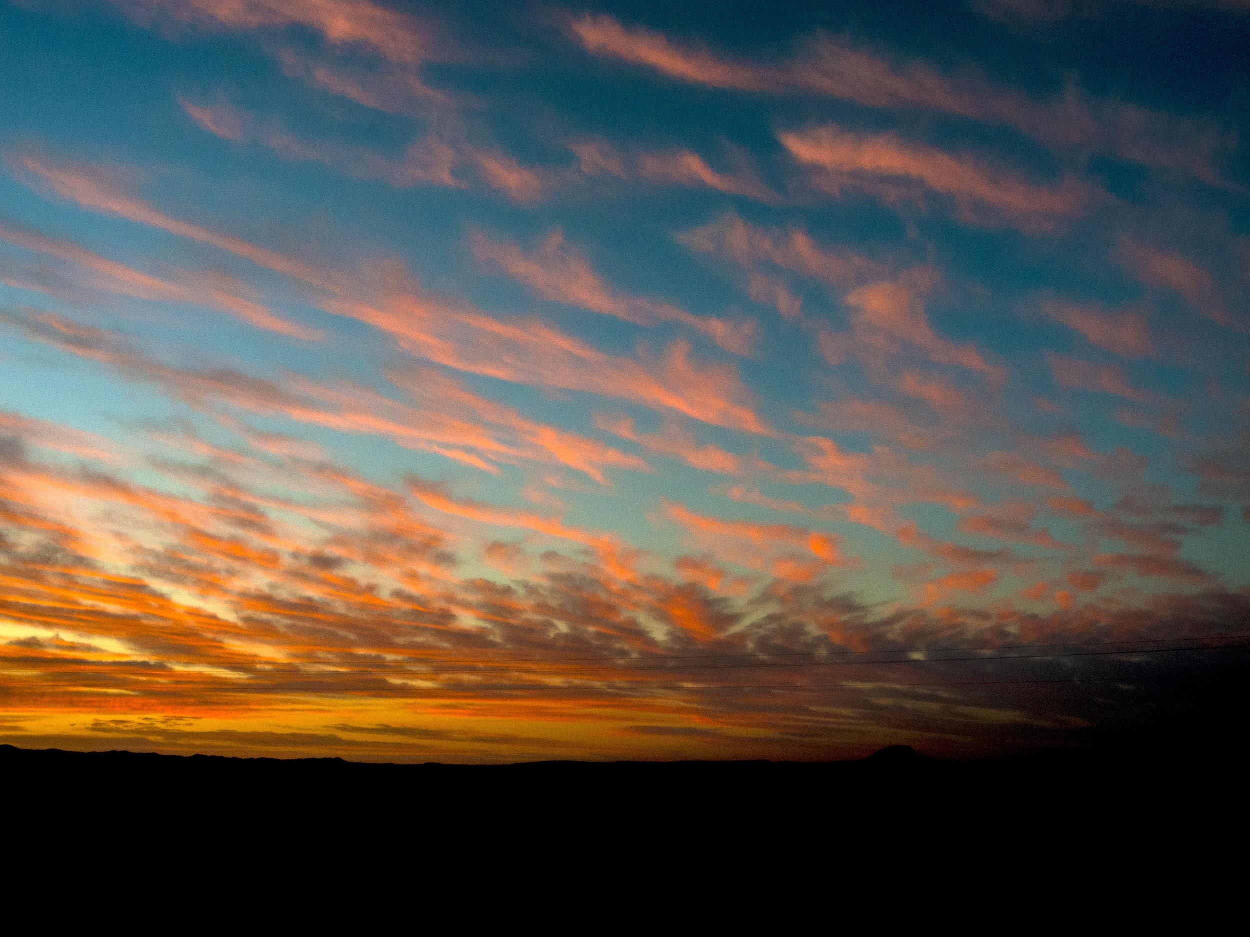 Sunrise at White Sands.jpg