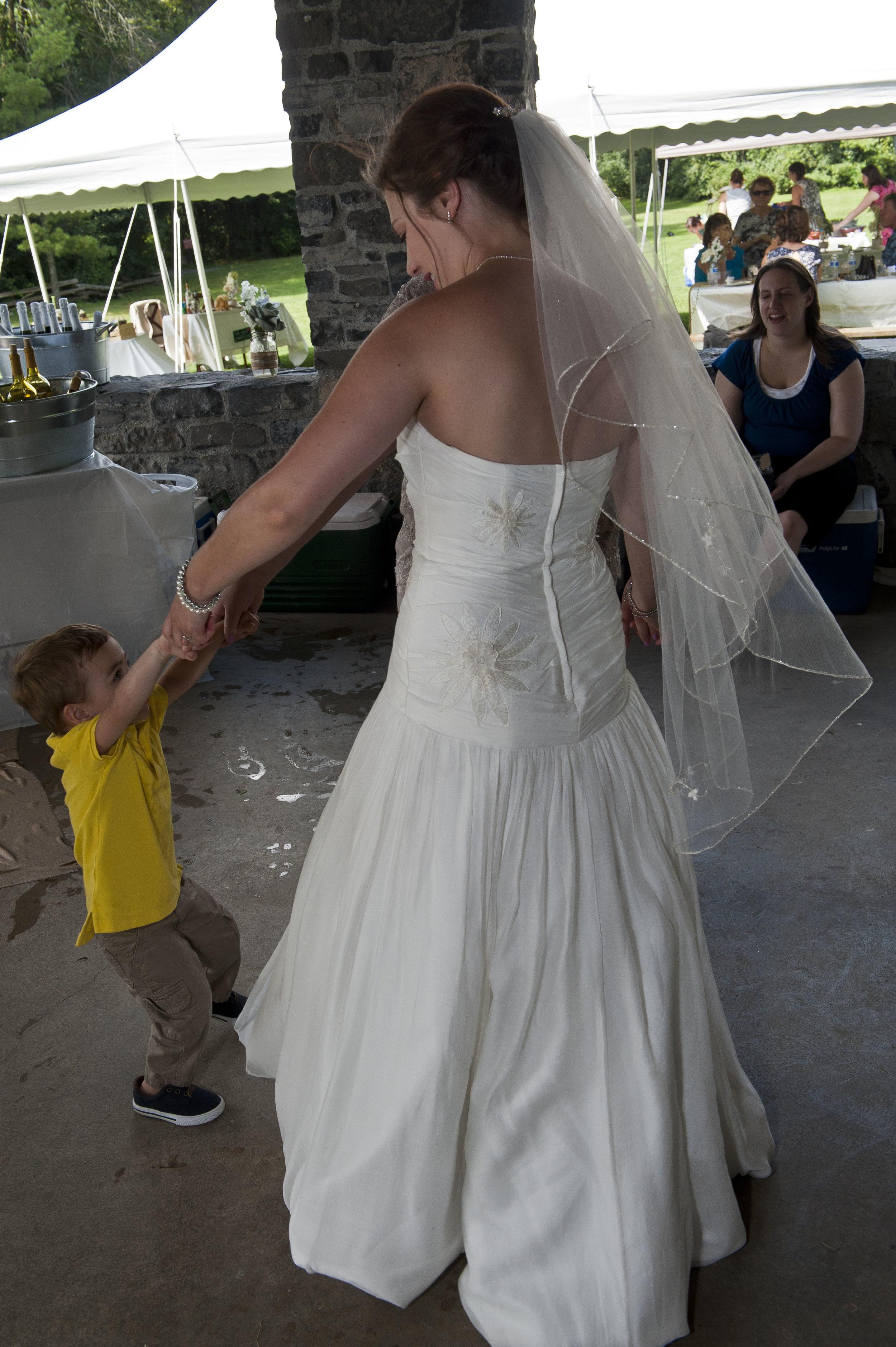 Vanessa Wedding 11.jpg