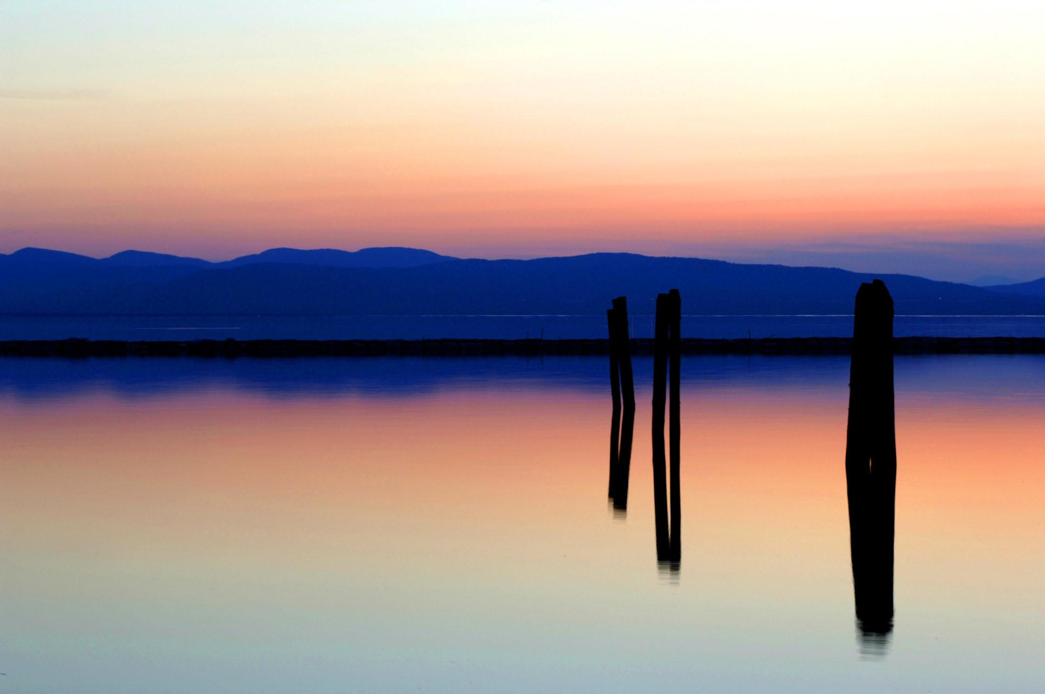 Waterfront Sunset.jpg
