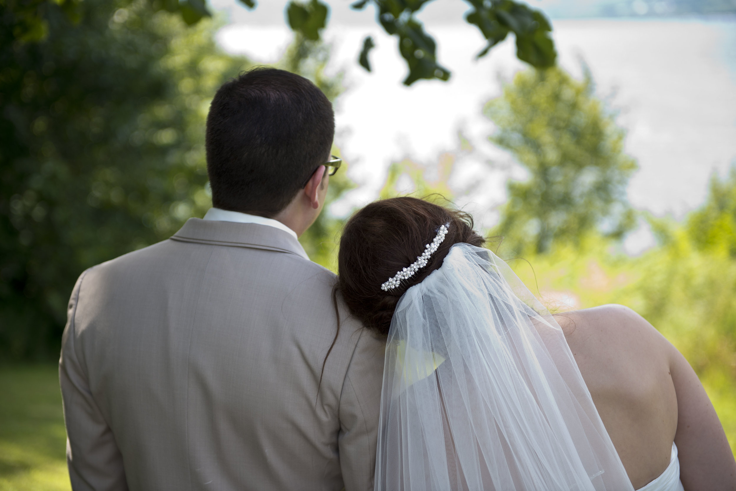 Vanessa Wedding 18.jpg