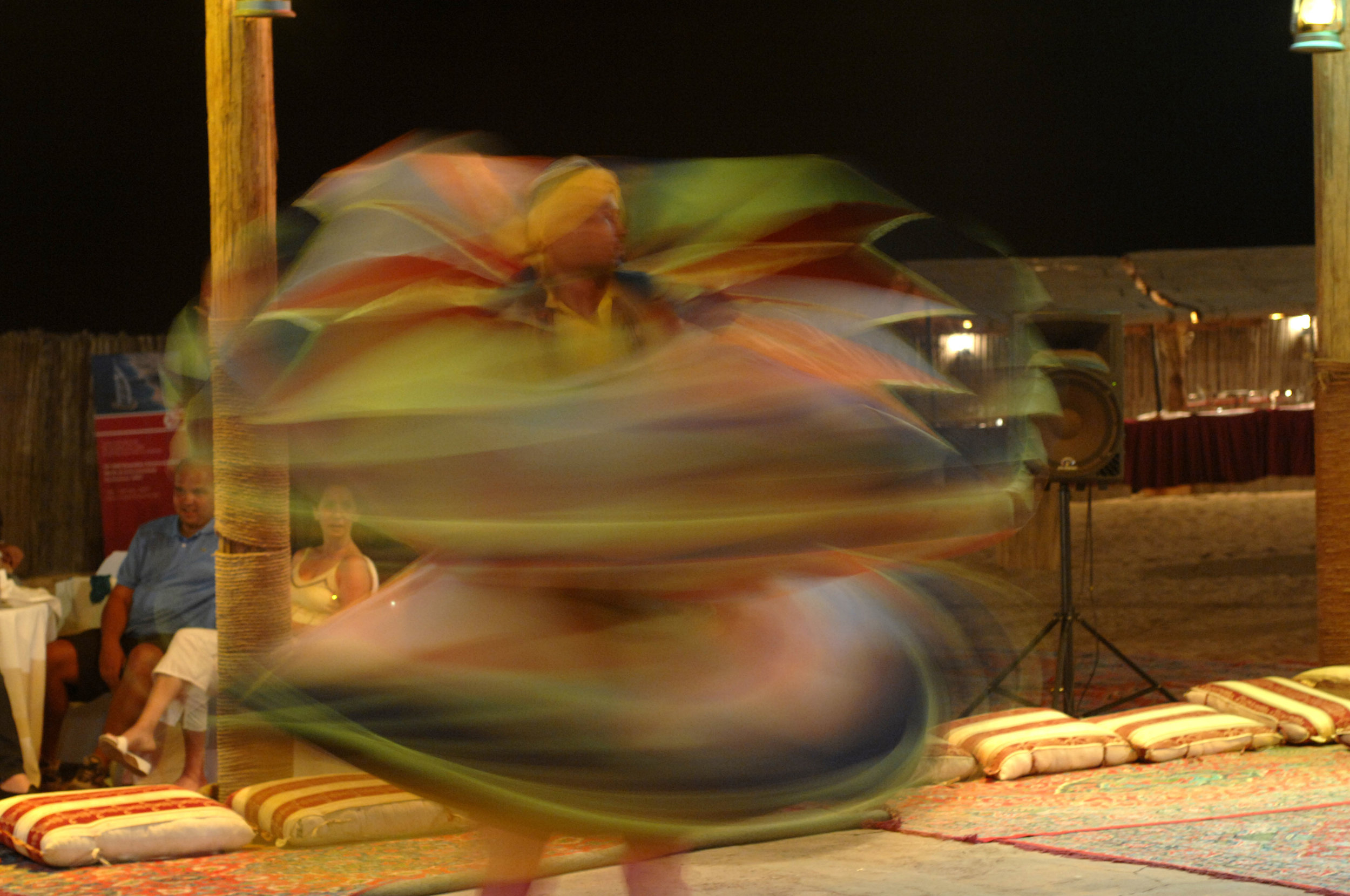 Whirling Dervish 3.jpg