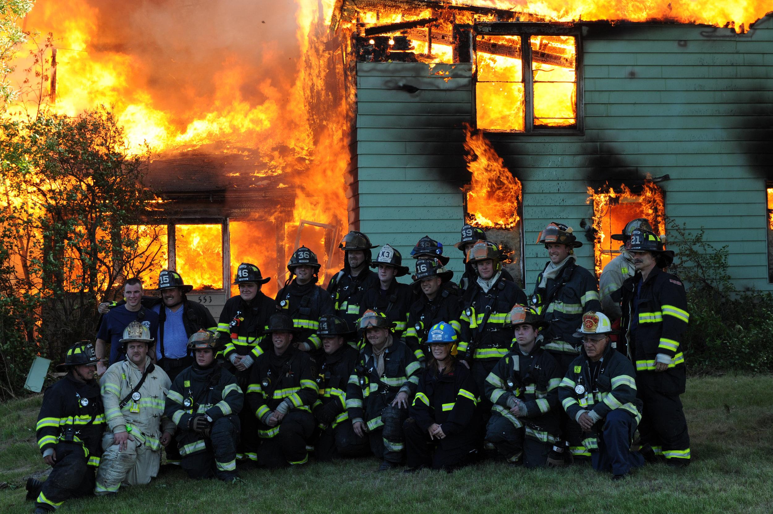 Williston House Fire 061910-786.jpg