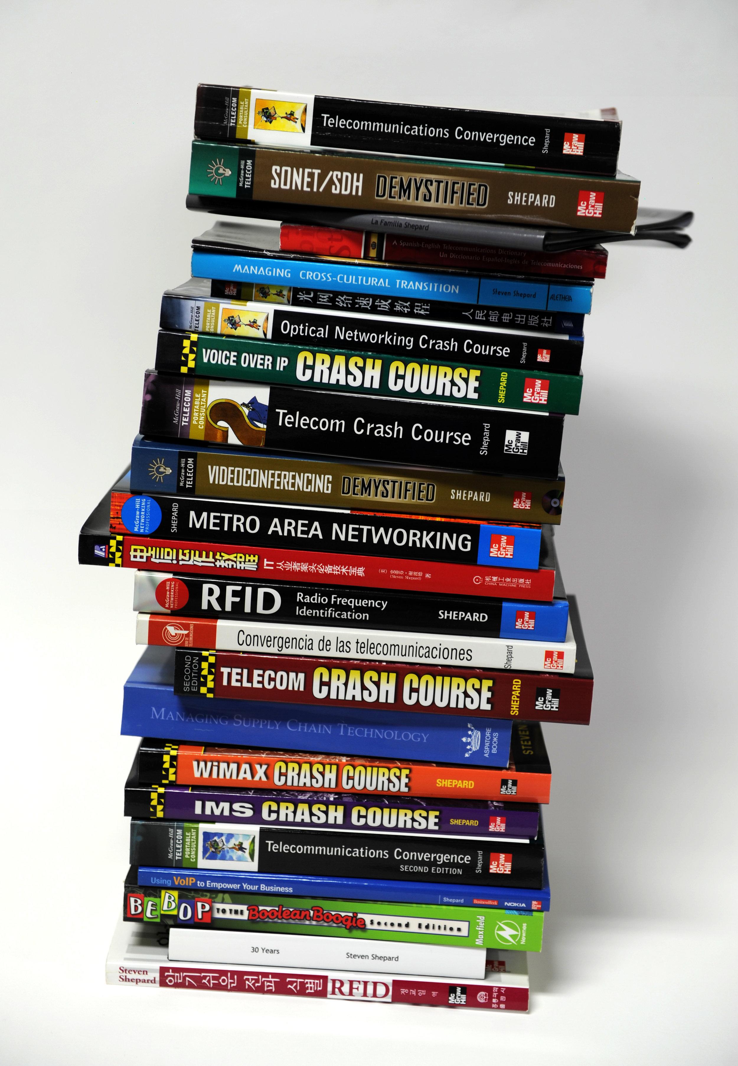 Steve Books.jpg