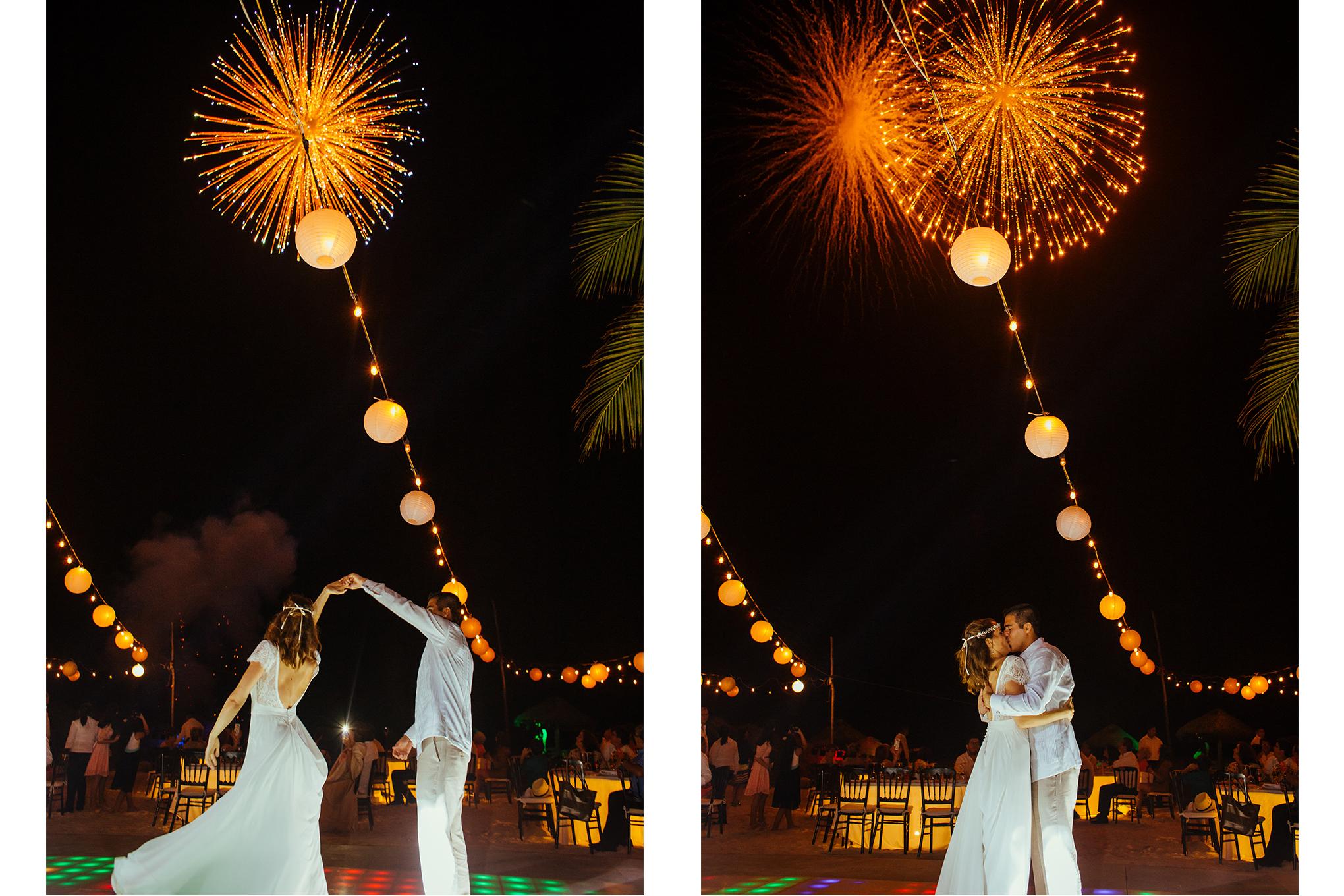 TIMETRAVEL_WEDDING_PHOTOGRAPHY_YUCATAN_DESTINATION_TECNOHOTEL_BEACH_FIRST_DANCE.jpg