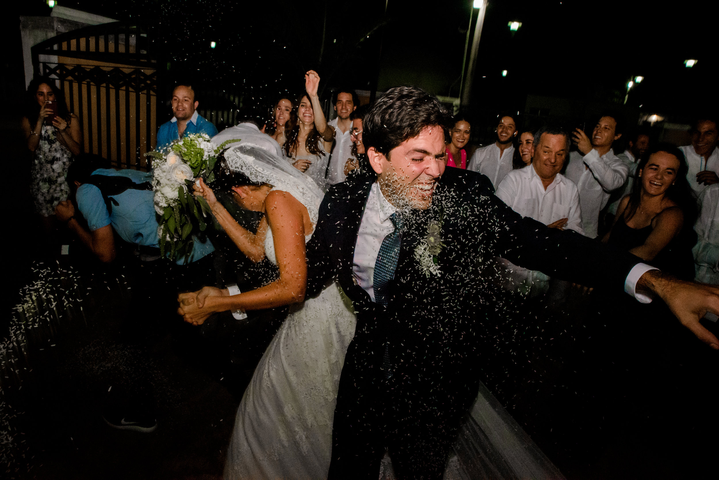 TIMETRAVEL_FOTOGRAFIA_DE_BODA_YUCATAN_DESTINATION_ALE_Y_TONO_JUST_MARRIED.JPG