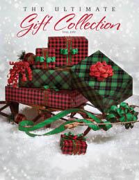F19-gift-cover200.jpg