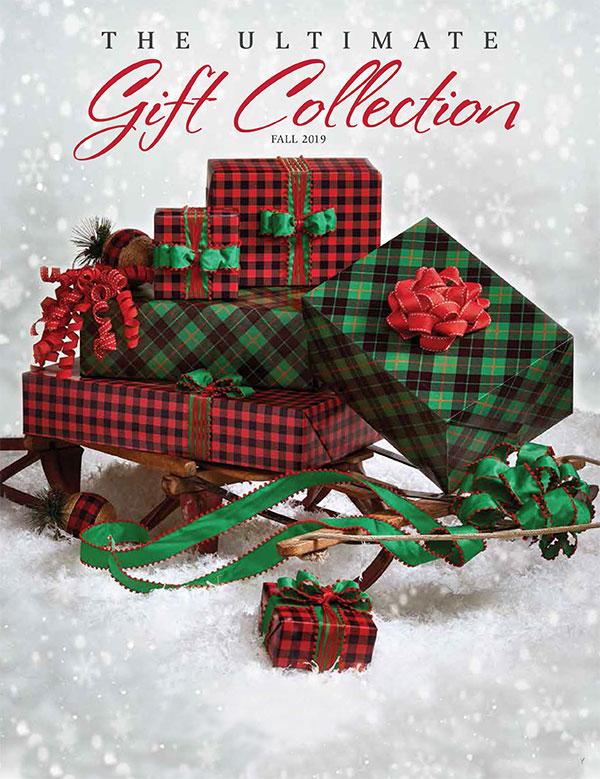 gift_cover_600.jpg
