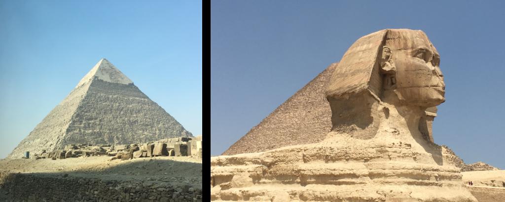 Giza-1024x409.png