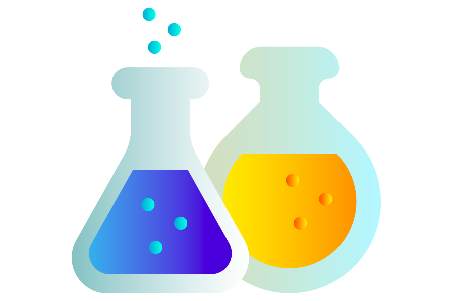 Game Science - Our Game Science philosophy applies an outcome-based approach to agile game development to create socially responsible habit-forming-fun solutions.