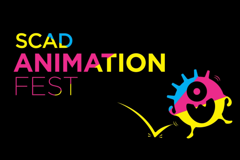 1050723-3rd-annual-scad-animationfest-coming-september-26-28 copy.jpg