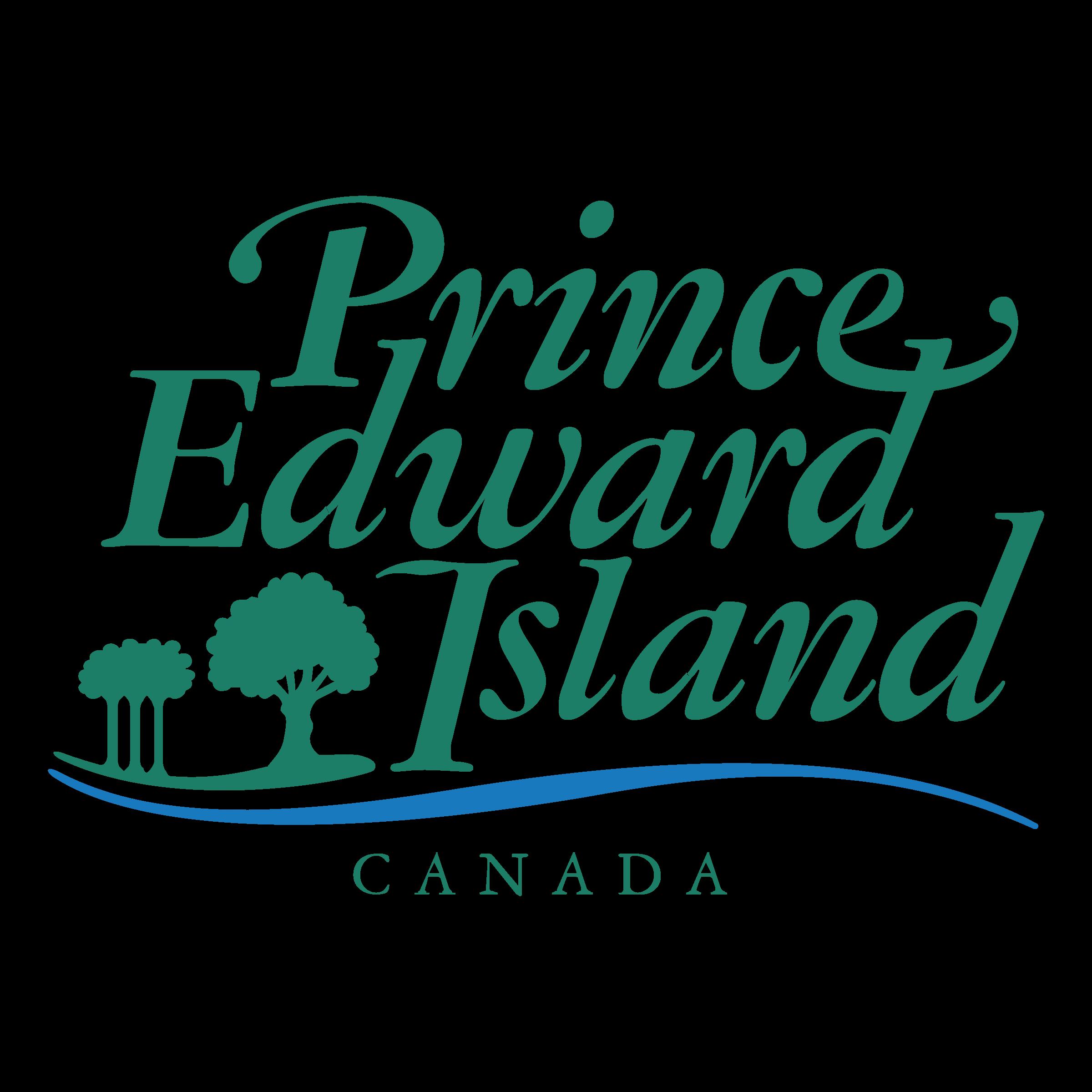 prince-edward-island-logo-png-transparent.png