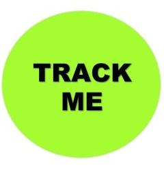 Track ME Final.jpg
