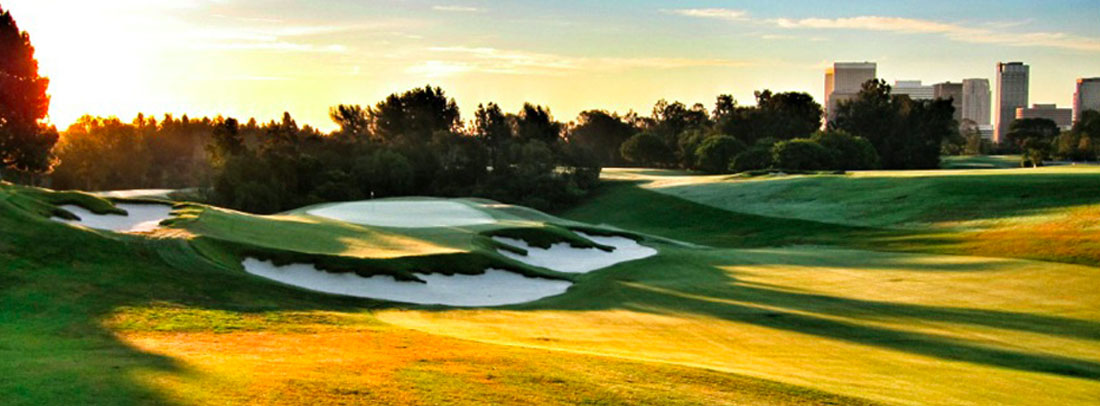 Los-Angeles-Country-Club-Likely-To-Host-2023-U.S.-Open.jpg