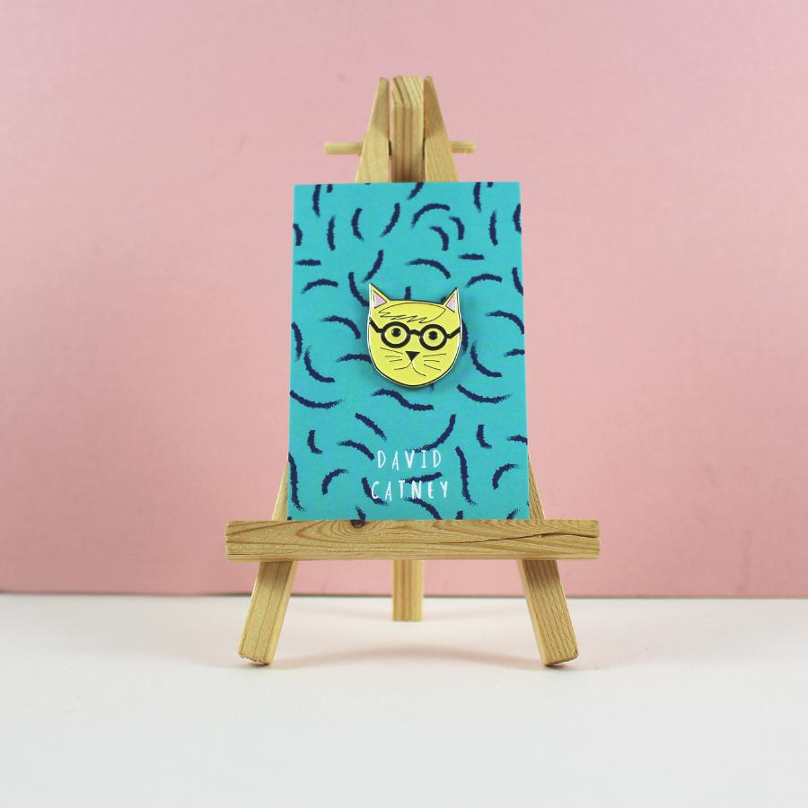 David Hockney - David Hockney