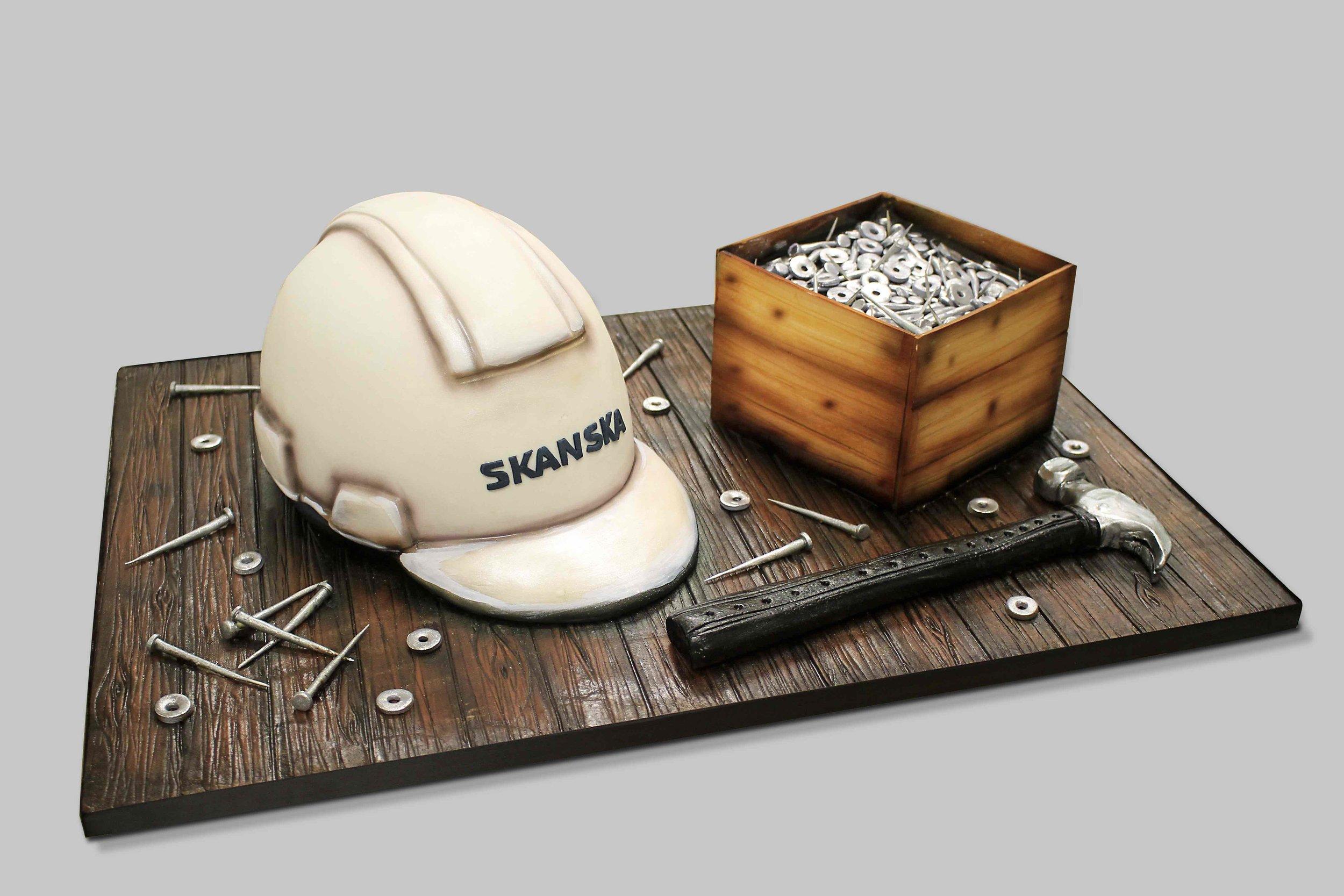 Skanska_custom-cake_CommonBond.jpg