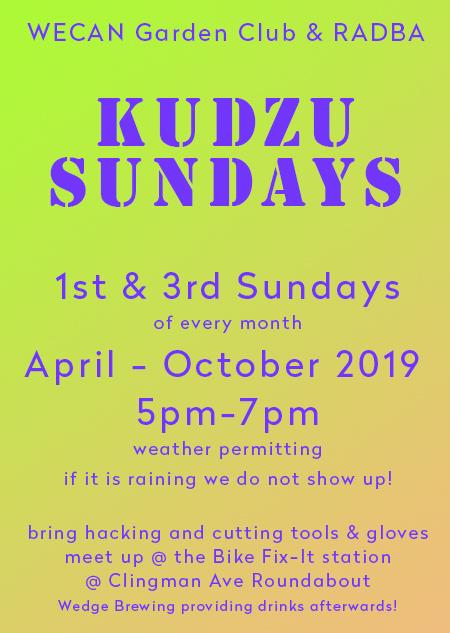 Kudzu-Poster-2019-3.jpg