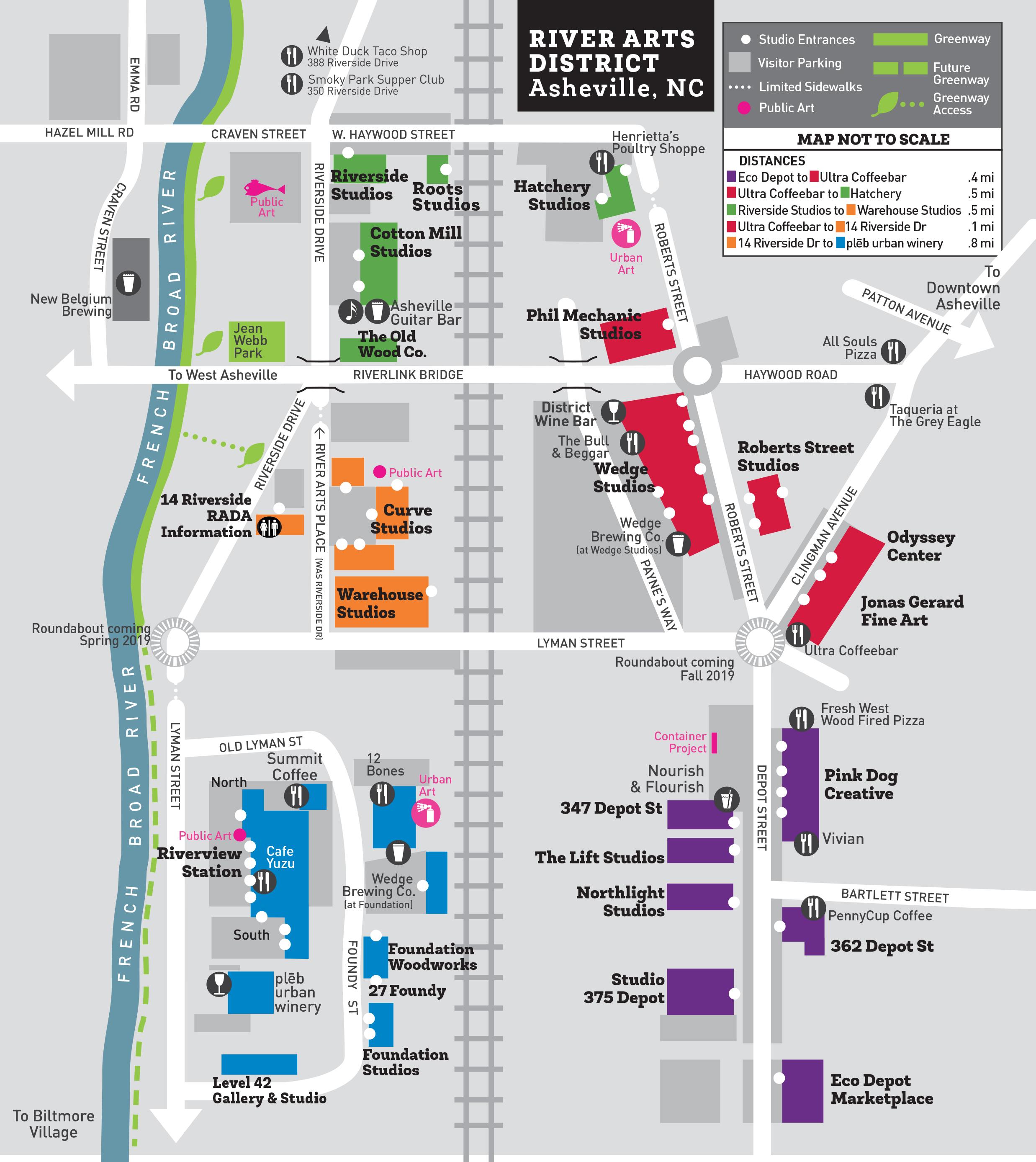 MAP-2019-Studio-Guide-map.jpg