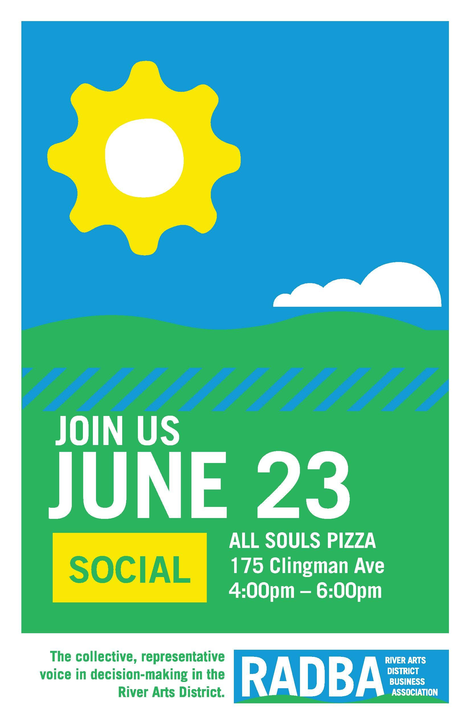 RADBA-Invite-June-23.jpg
