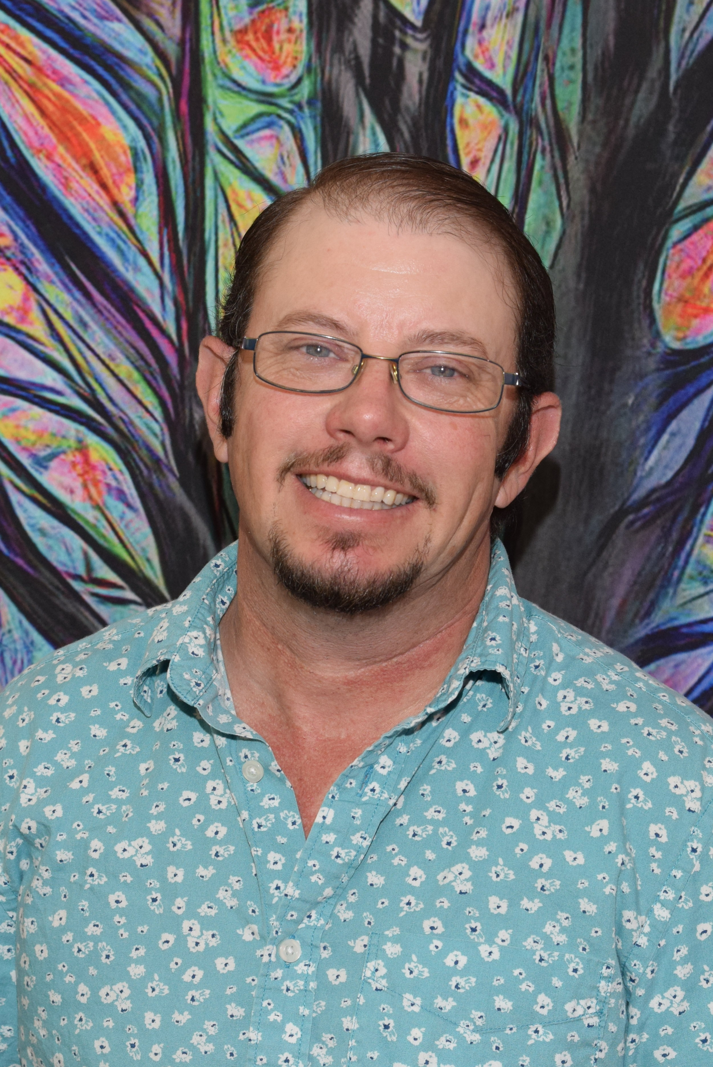 Conner Wenzel - Board Chair - conner@stonewallchico.orgConner (he/him) has been working with the Stonewall Alliance Center for many years. From facilitating multiple support groups here in the center, to assisting with the set up of Stonewall Alliance events, facilitating workshops for professionals, and being a supportive friend to many in the Chico Community, we are thrilled to have Conner as our Board Chair.
