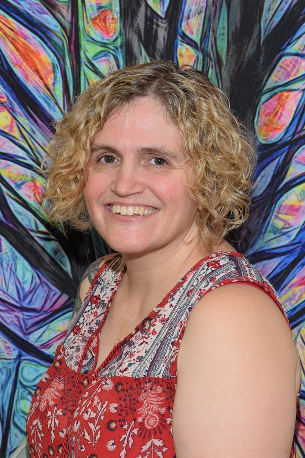 Kathy Dahlstrom - Treasurer, Board Member -kathy@stonewallchico.orgKathy (she/her) came from the San Francisco area, but has lived in Chico since 1995. Kathy is a Licensed Marriage and Family Therapist who works mostly with adolescents and their families, particularly LGBTQ+ adolescents and their families. Kathy volunteered for several years in the Stonewall Counseling Program, and you will always catch her at teen dances chaperoning and enjoying the energy of the younger members of our community. Because of her work in the surrounding rural communities and with LGBTQ+ youth from Chico and those communities, Kathy has a strong interest in expanding the work Stonewall does in rural communities and supporting them in the unique challenges they face. Kathy is naturally outgoing and a little silly, so when you see her, come on up and say hi. She loves hearing your ideas on how Stonewall can better serve the community. She also collects silly jokes. Her favorite joke - How many therapists does it take to change a light bulb? .... One, but the light bulb has to want to change!