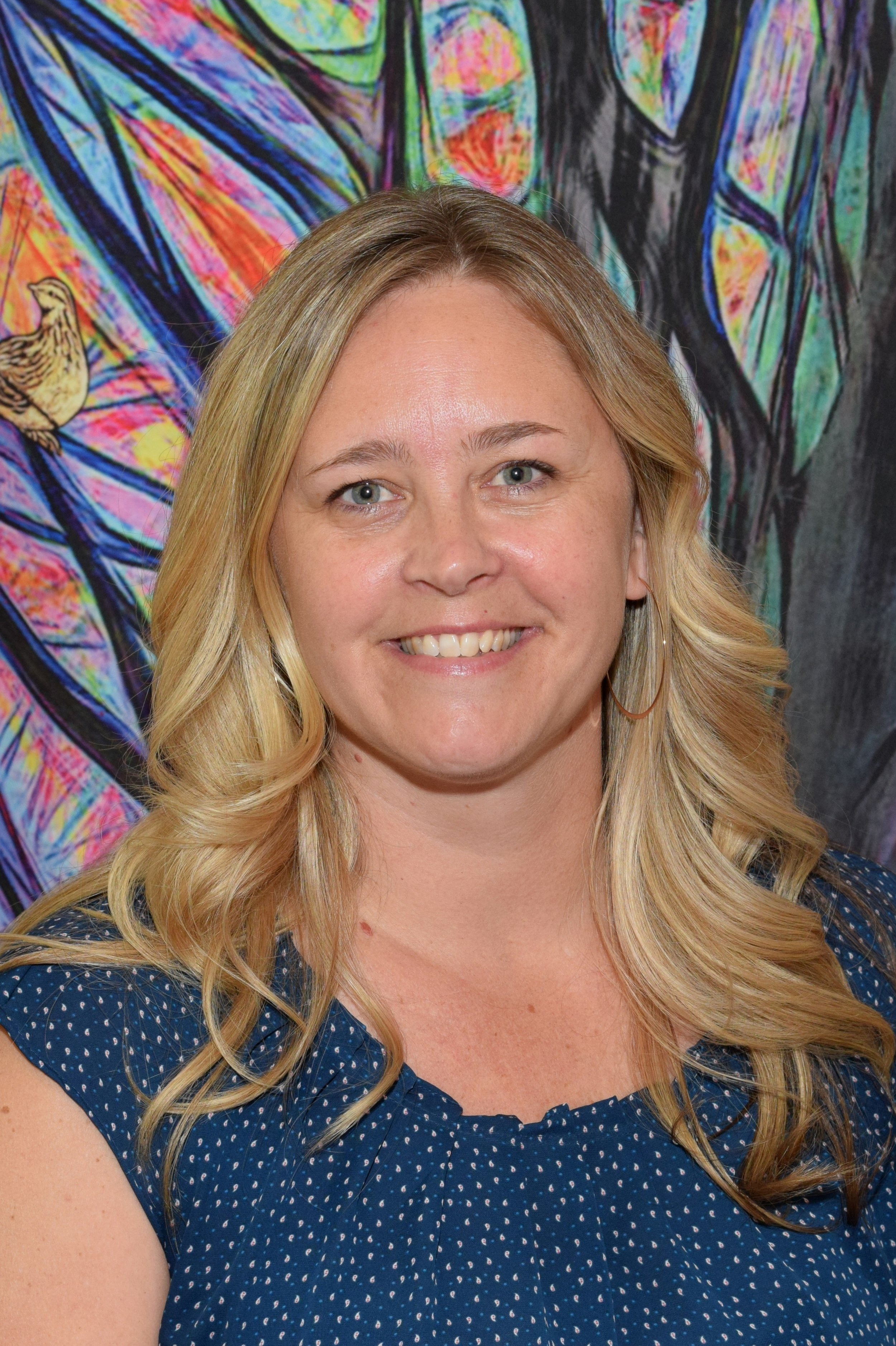 Tiffani Pullyblank - Board Member -tiffani@stonewallchico.orgTiffani (she/her) and her family returned to her hometown of Chico in 2012, after spending well over a decade living in Canada and New Zealand. They are enjoying everything this beautiful area has to offer, most especially the people and the park! With many friends and family connections to the LGBTQ+ community, and a passion for social justice, Tiffani wants to put her Social Work skills to work for Stonewall, and is honored to serve on the Board of Directors.