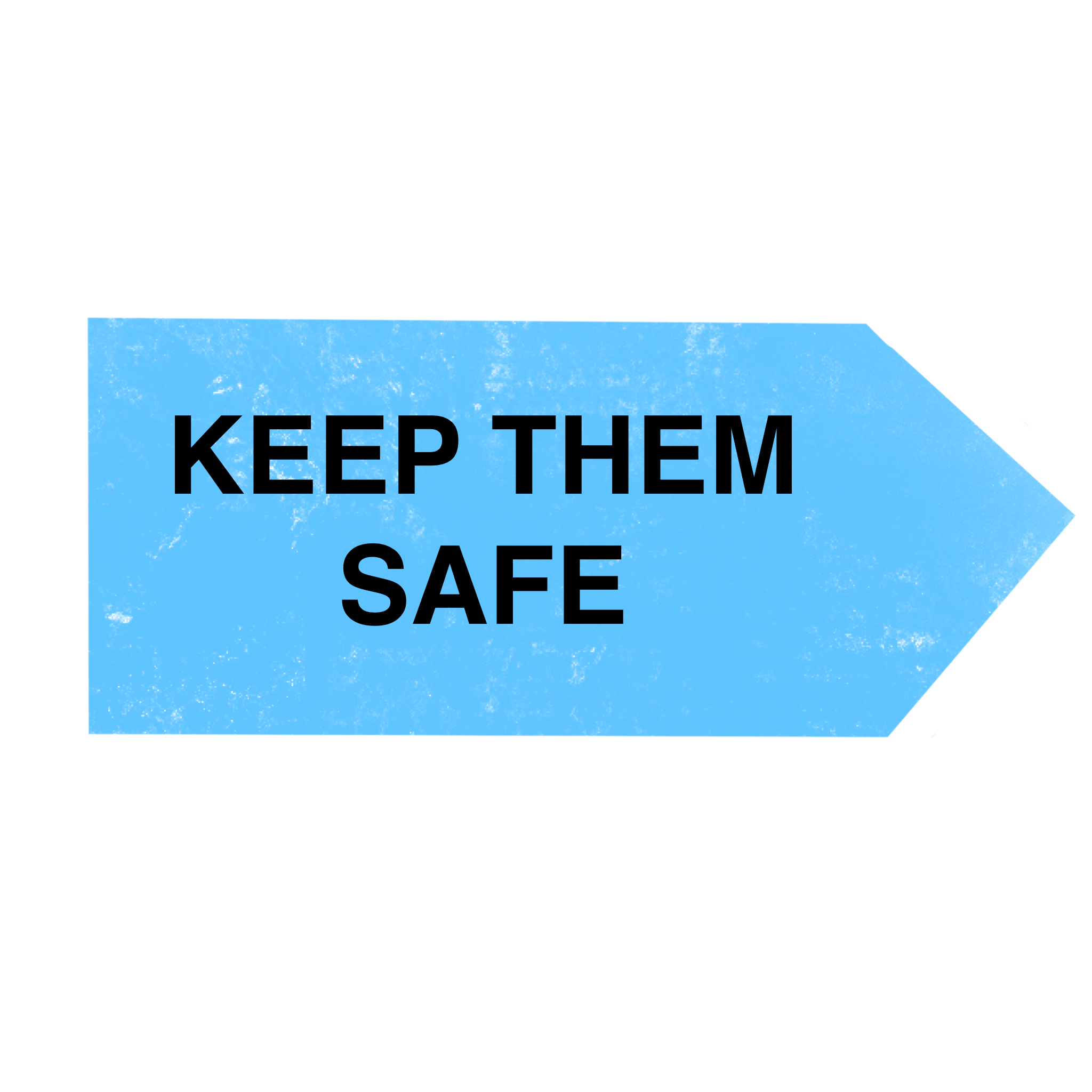 Keep_Them_Safe_Icon.png