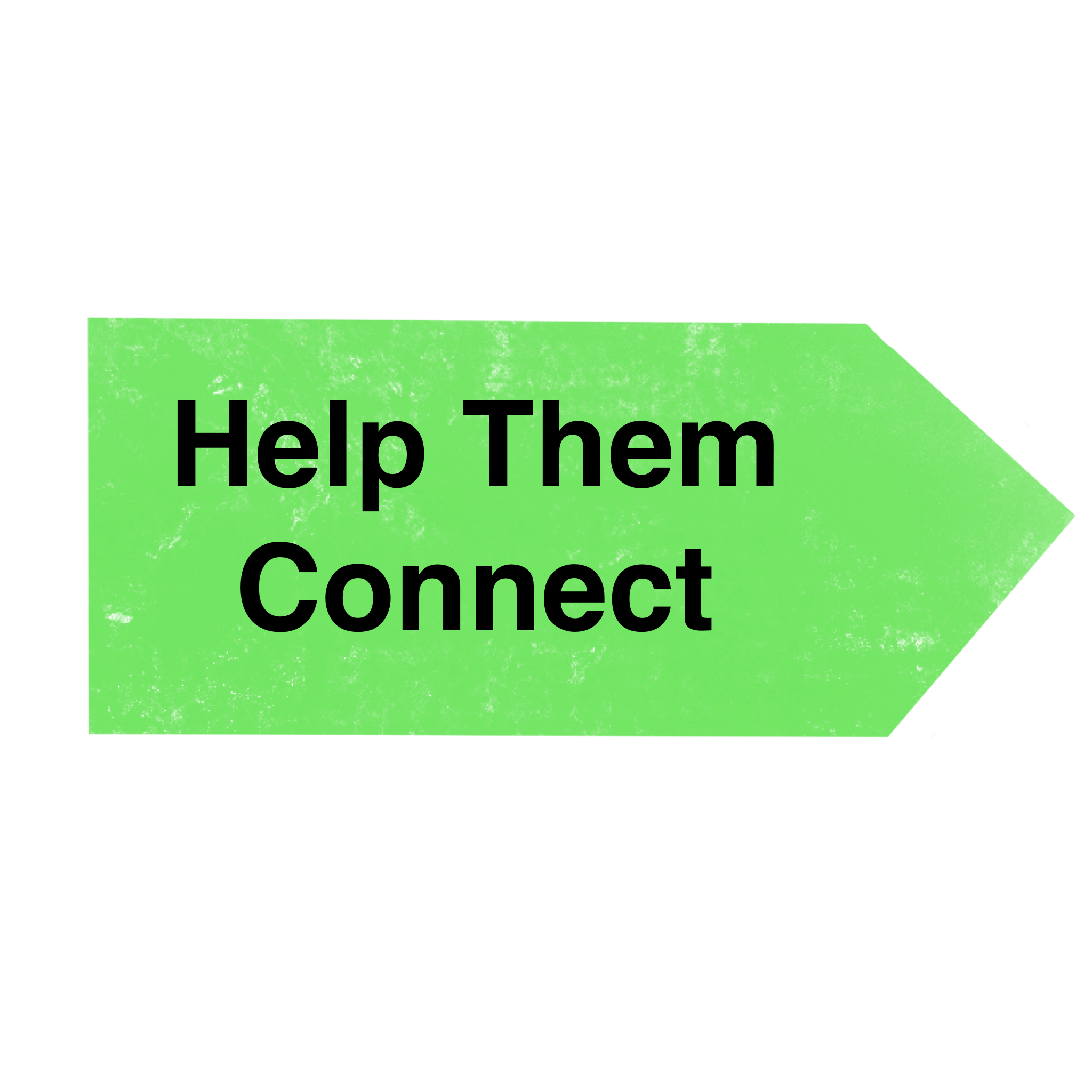 Help_Them_Connect_Icon.png