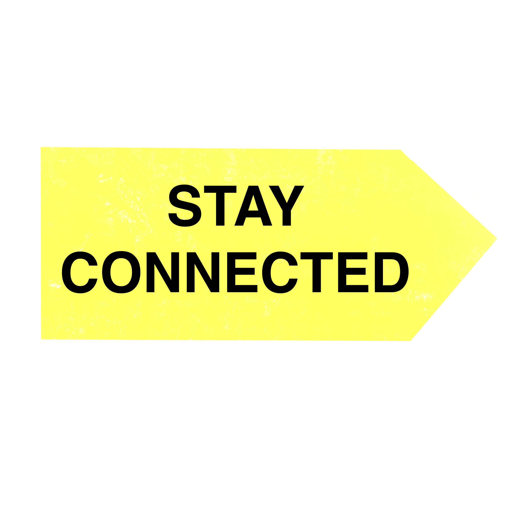 Stay_Connected_Icon.png