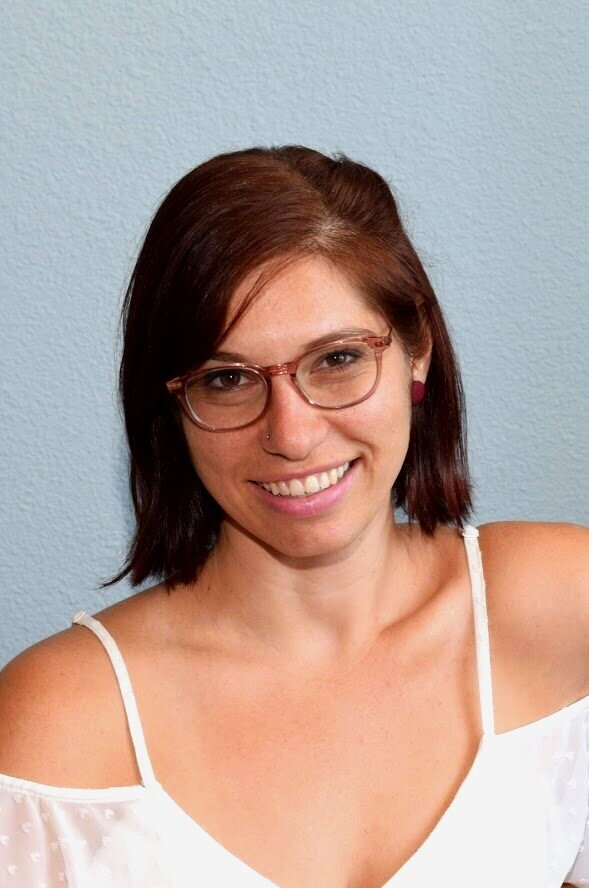 Alyssa Larson - Events and Communications Coordinator - alyssa@stonewallchico.orgAlyssa (she/her) is a longtime Chico local who loves this town. Her degree is in Organizational Communications, and she has a background in a variety of nonprofit work, event production, and community organizing experience. Alyssa leads the coordination of all Stonewall events including Chico Pride, Trans* Week, Coming Out For Art and more. She also manages the public relations program and leads major communications such as the monthly newsletter in addition to co-coordinating many of our interns and volunteers.