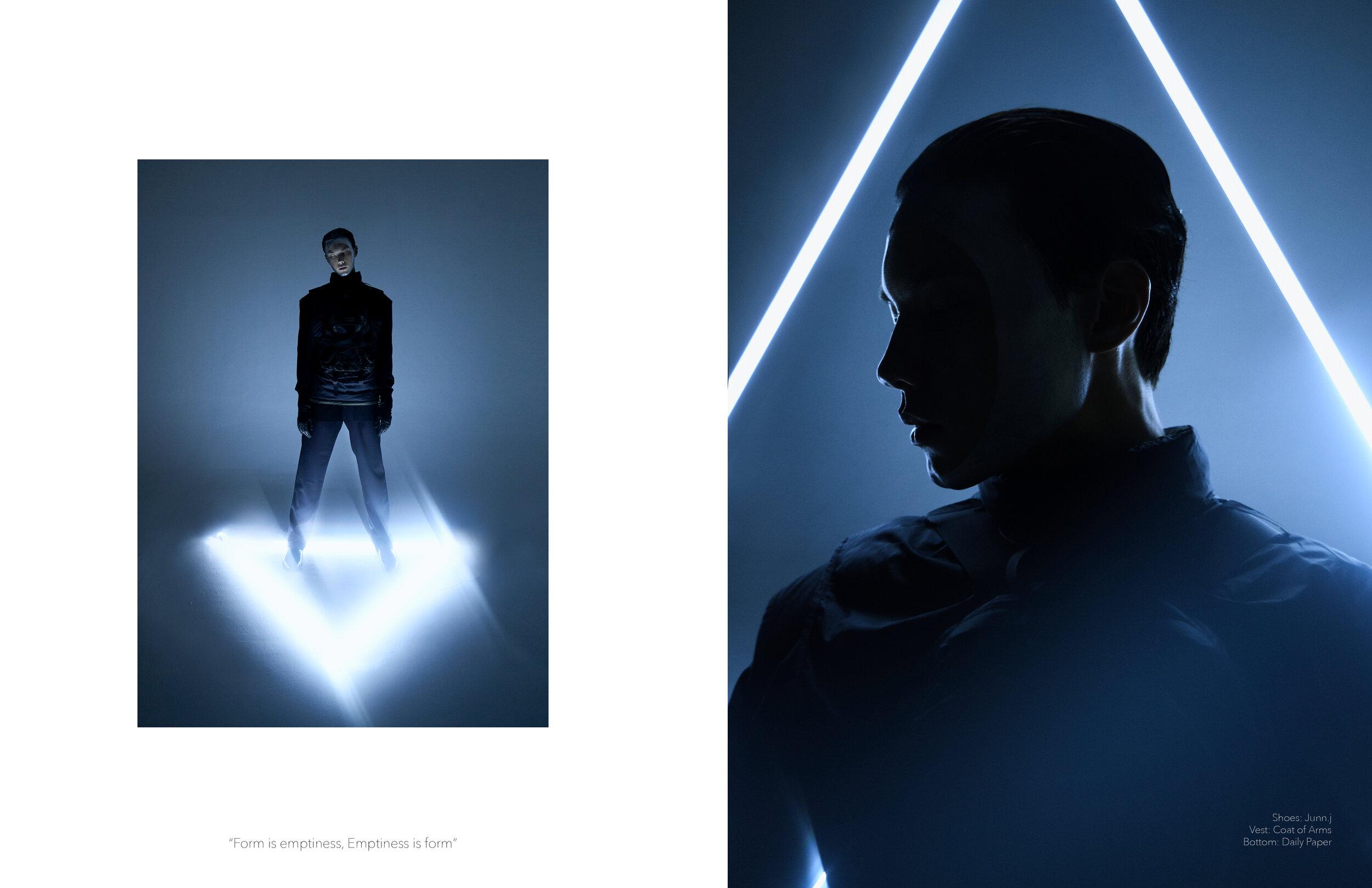 form is emptiness - pdf11.jpg