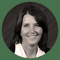 Diane Stewart, Thrivent Financial Consultant