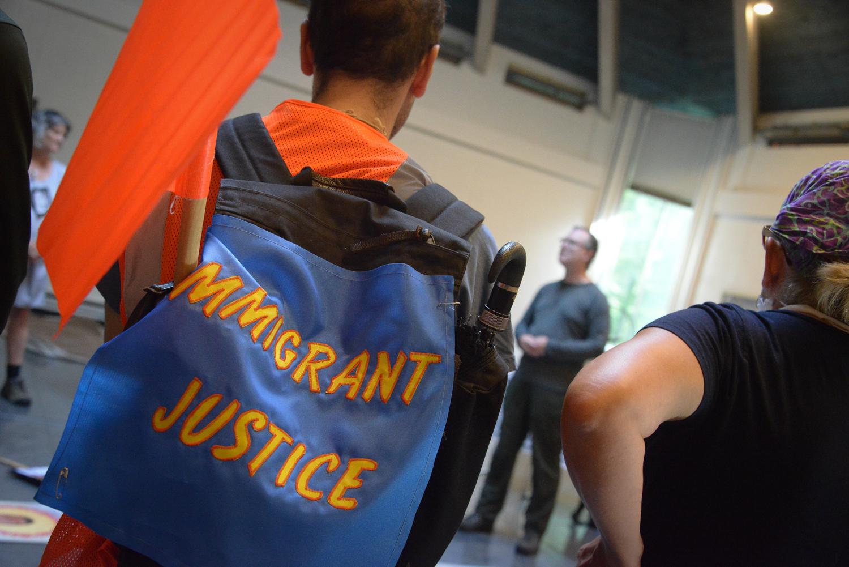 ECCO Solidarity Pilgrimage Wed AM Danvers Departure  ©Karen Elliott Greisdorf KEG_3765.jpg