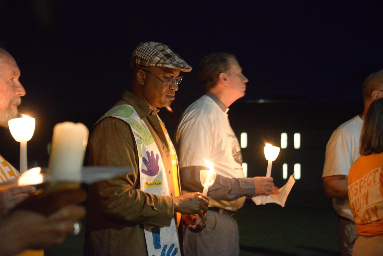 #SolidarityWalk Vigil ©Karen Elliott Greisdorf KEG_3971.jpg