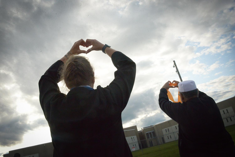 #SolidarityWalk Pilgrimage to Dover Saturday ©Karen Elliott Greisdorf KEG_4612.jpg