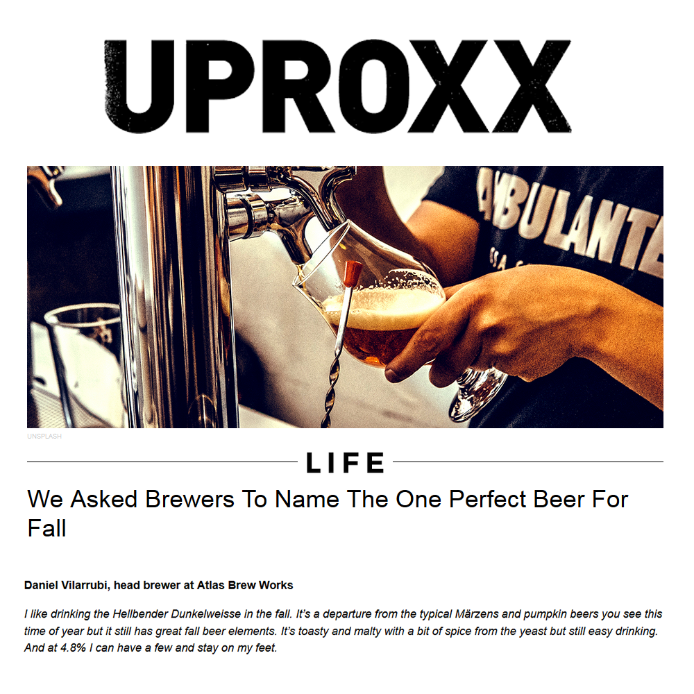 Uproxx Sep 2019.png