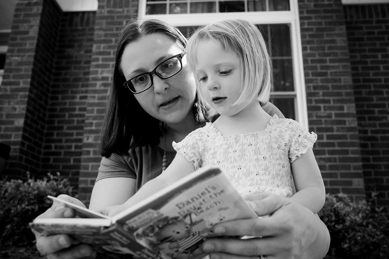 family-documentary-mini-session-oxford-mississippi.jpg