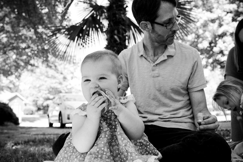 family-session-baby-north-mississippi.jpg