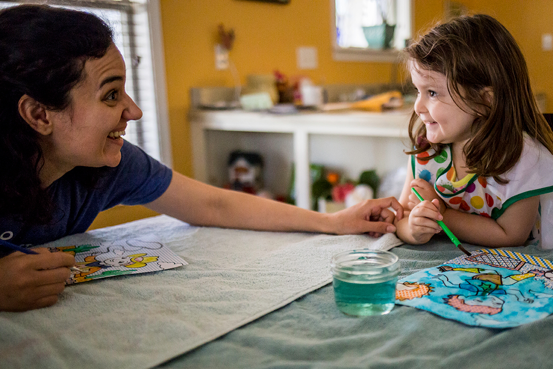 day-in-the-life-documentary-family-session-mom-daughter-oxford-ms.jpg