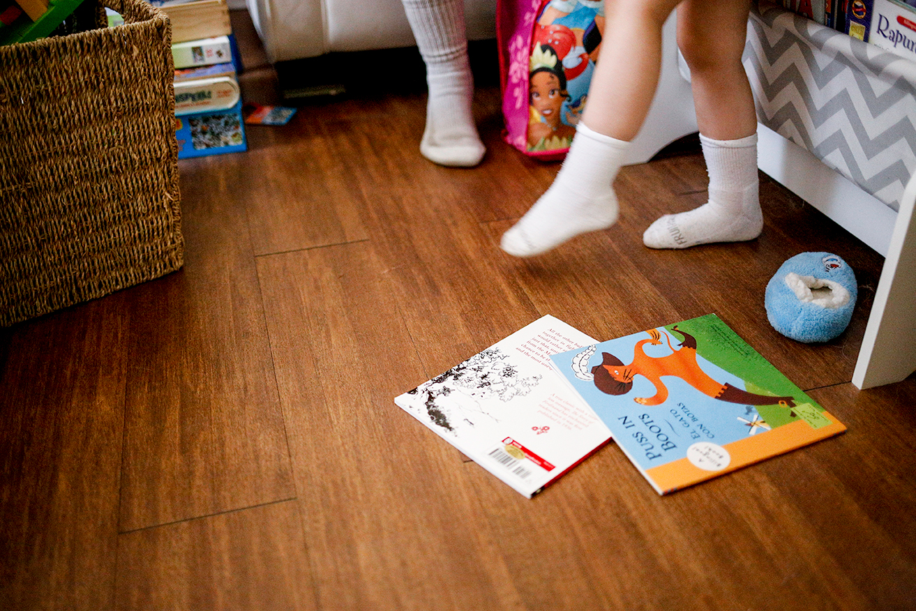 day-in-the-life-family-session-socks-books-north-ms.jpg