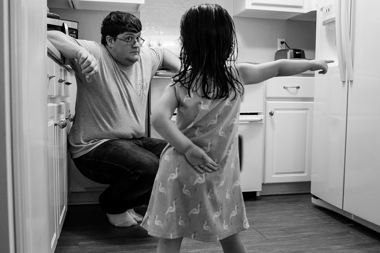 session-family-documentary-father-daughter-skeptical-oxford-mississippi.jpg