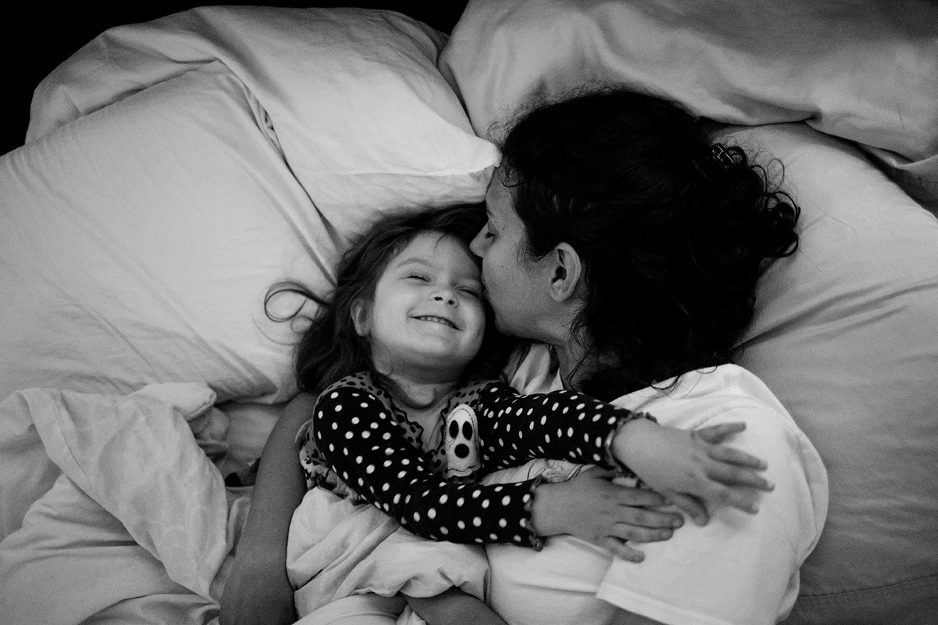 day-in-the-life-session-family-mom-daughter-nap-north-ms.jpg