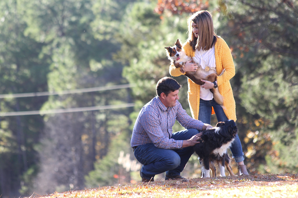 couple-and-dogs-mini-session-family-documentary-photography-north-mississippi.jpg