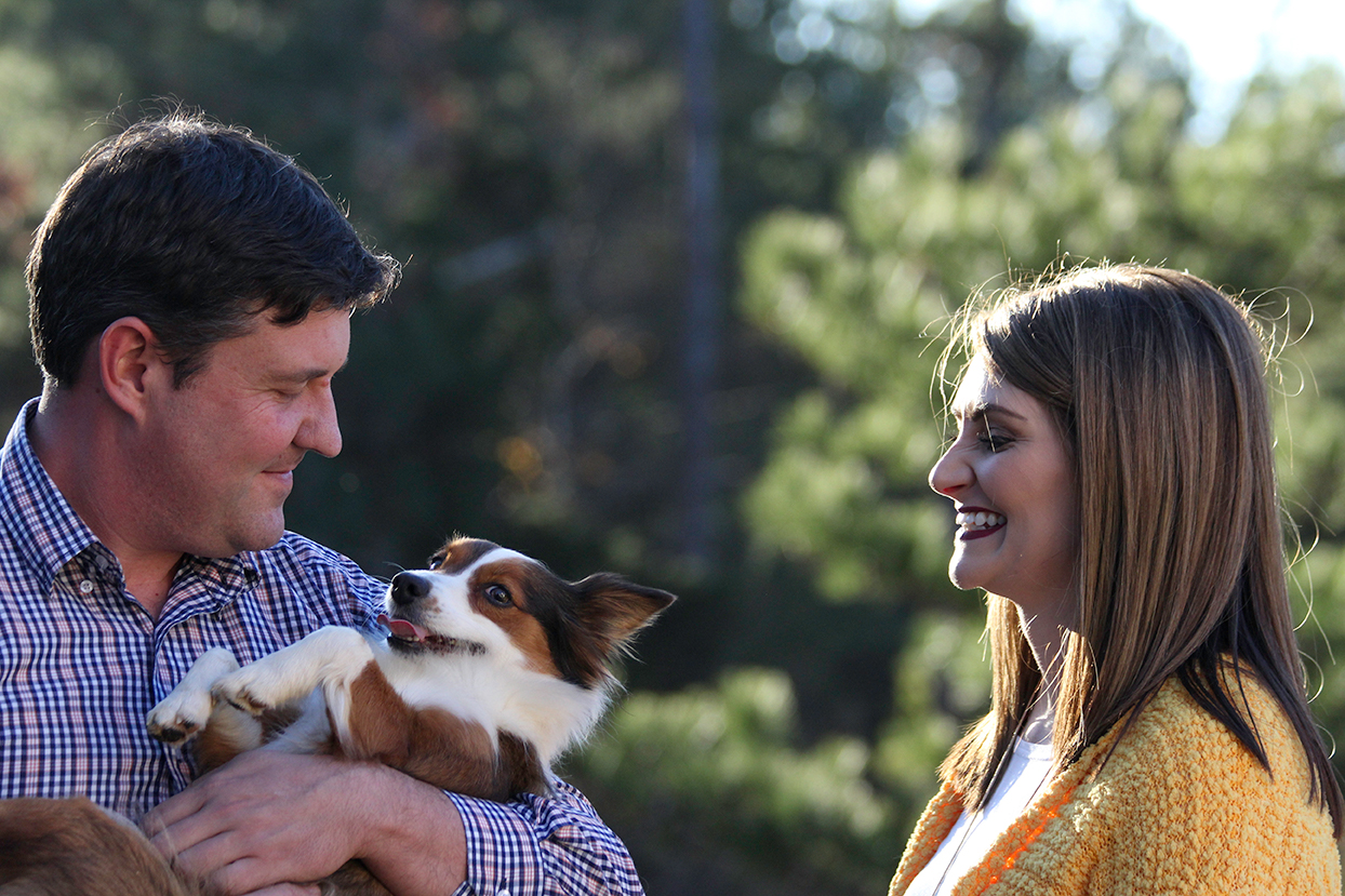 couple-and-dog-mini-session-family-documentary-photography-north-mississippi.jpg