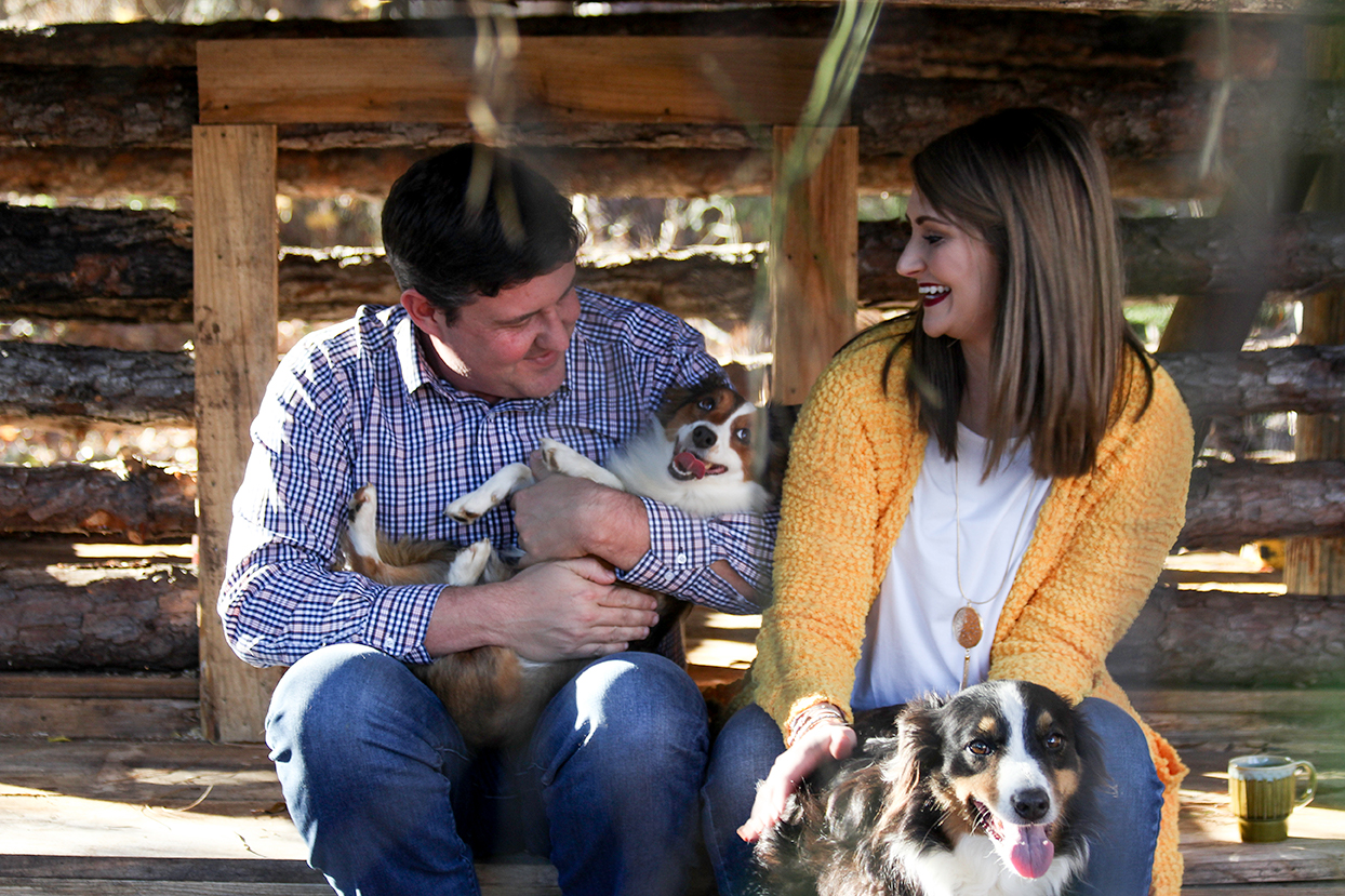 silly-dog-happy-couple-mini-session-documentary-family-photography-north-mississippi.jpg